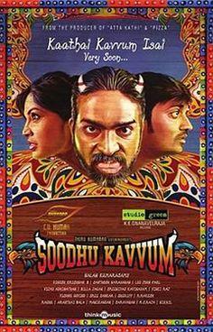 Soodhu Kavvum (2013) Altyazılı İzle