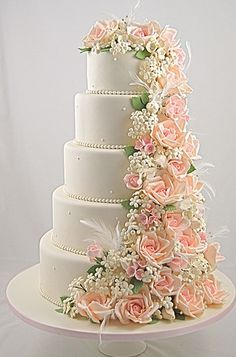 ©The French Cake Company  www.thefrenchcakecompany.com