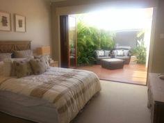 Display home Ormeau