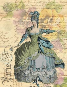 Collage Vintage, Decoupage Vintage, Vintage Art Prints, Decoupage Paper, Vintage Labels, Vintage Ephemera, Vintage Postcards, Vintage Cards, Free Prints