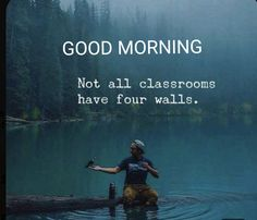 Morning Prayer Quotes, Happy Morning Quotes, Morning Inspirational Quotes, Good Morning Messages, Good Morning Good Night, Morning Prayers, Good Morning Wishes, Good Morning Beautiful Pictures, Body Workouts