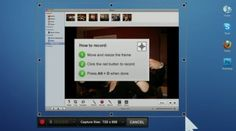 In this article we are going to explain what Screenr is, how to use it, the benefits you'll receive, as well as, see how it stacks up against other free AND paid screencast software tools.