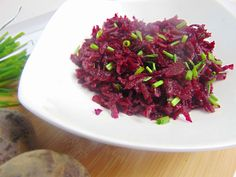 Gluten Free Recipes, Free Food, Cabbage, Vegetables, Recipies, Cabbages, Vegetable Recipes, Gluten Free Menu, Brussels Sprouts