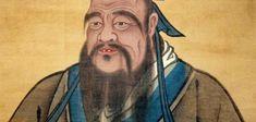 Η ΑΠΟΚΑΛΥΨΗ ΤΟΥ ΕΝΑΤΟΥ ΚΥΜΑΤΟΣ: Κομφούκιος: Καλύτερα ένα διαμάντι με ένα ελάττωμα ... Confucius Quotes, Best Memes, Literature, Fictional Characters, Hilarious, Chinese, Humor, Random, Kitchen