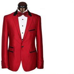 toko online jas pria di solo yang jual berbagai model pakaian kerja formal dan untuk pernikahan