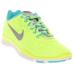 Nike Free Tr Fit 3 All Conditions
