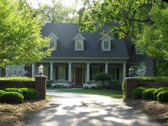 peyton manning's indianapolis house | Peyton Manning's Indianapolis house | Flickr - Photo Sharing!