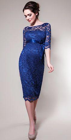 Hi, Shop maternity clothes.. Find maternity dresses, maternity tees, pants, plus…