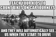 Harley Davidson News – Harley Davidson Bike Pics Ride Or Die, Ride Out, Biker Quotes, Motorcycle Quotes, Motorcycle Tips, Hyabusa Motorcycle, Bike Ride Quotes, Motocross Quotes, Ninja Motorcycle