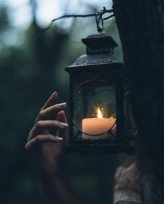 Candle Lanterns, Candle Sconces, Candle Jars, Photo Background Images, Photo Backgrounds, Pillars Of Eternity, Night Aesthetic, Aesthetic Pictures, Wiccan