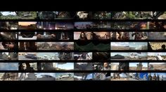 Ubisoft Ghost Recon - Making Of on Vimeo