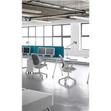 Verco SALT task chair