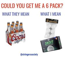 Im hitting the wall instead of the bottle bro sorry Lacrosse Memes, Coors Light, News Media, I Got You, Bro, Meant To Be, Education, Bottle, Wall