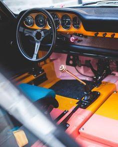 Will Smith, Wheels, Cars, Autos, Car, Automobile, Trucks