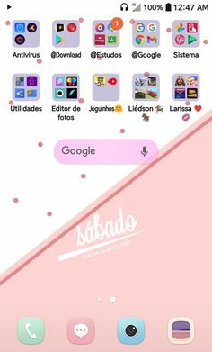 Conception, Android, Wallpapers, Map, Phone, Organization Ideas, Pinterest Home Page, Everything, Telephone