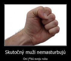 presne tak! :)