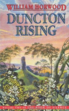 Duncton Rising (Book of Silence) by William Horwood,http://www.amazon.com/dp/0006473024/ref=cm_sw_r_pi_dp_F3DDsb1TGHA9QSJ8