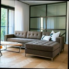 Cool High End Sectional Sofas , Epic High End Sectional Sofas 37 With  Additional Living Room Sofa Inspiration With High End Sectional Sofas ,  Http:u2026