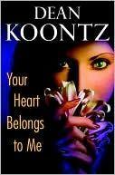 A must read by Dean Koontz!