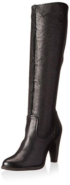 FRYE Women's Celeste Artisan Tall ** Trust me, this is great! Click the image. : Boots for women