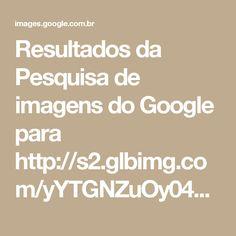 Resultados da Pesquisa de imagens do Google para http://s2.glbimg.com/yYTGNZuOy04p67q80j9FtBuv6n8=/0x0:695x616/695x616/s.glbimg.com/po/tt2/f/original/2015/08/11/p1_1.png