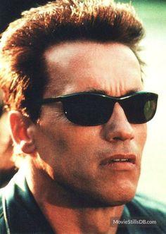 f878888e64b Terminator 2  Judgment Day. Arnold Schwarzenegger MoviesArnold ...