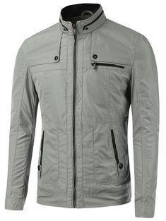 Y Chamarras En Menswear Jackets 2019 Imágenes Clothing Mejores De 91 vnqx8t7w