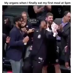The dance tho()()___pornhubmemes enjoy wakanda forever memesvideos memes meme manchesterunited realmadrid funny videos movies avengers fortnite damn africa monkeys animals fails stupid daily beuty love earth it idk instagay shoot offensivememes offensive Funny Black Memes, Crazy Funny Memes, Really Funny Memes, Stupid Funny Memes, Funny Facts, Funny Tweets, Haha Funny, Hilarious, Funny Short Videos