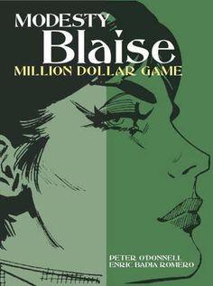 Million Dollar Game