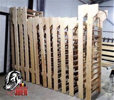 Mai, Texture, Facebook, Wood, Crafts, Surface Finish, Manualidades, Woodwind Instrument, Timber Wood