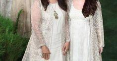 http://ift.tt/2ltgSSw    #indian #wedding #style