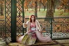 Šaty - šípková Ruženka - 6152123_