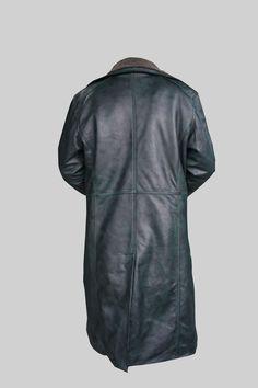 411ec847b 11 Best blade runner 2049 ryan gosling coat images | Blade runner ...