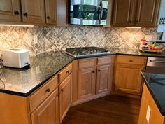 Kitchen Cabinets Clearance Looking for kitchen cabinet ideas? Shop our line of pre-assembled kitchen cabinets and save money today by visiting. Kitchen Cupboard Doors, Old Cabinets, Painting Kitchen Cabinets, Best Paint For Kitchen, Cabinet Makeover, Cool Paintings, Kitchen Flooring, Cabinet Ideas