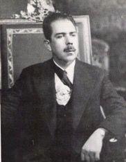 Carlos salinas de gortari silla presidencial pinterest for Silla presidencial