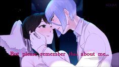 Yandere Manga, Animes Yandere, Anime Manga, Yandere Simulator Characters, Yandere Simulator Memes, Yendere Simulator, Detective, Love Sick, Ayato