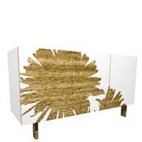 Dresser by Iannone Design --- Køb online nu!. Emanuels et lille udvalg af kommoder fra amerikanske Ianonne Design