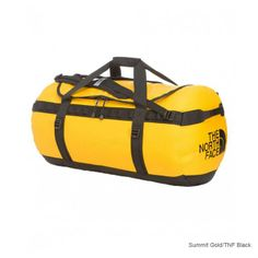 The North Face Base Camp Duffel Bag Large