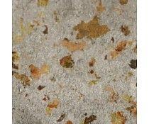 IndigoBlu Mega-flake Eton Mess (MF-EM01)
