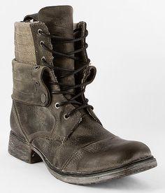 """""""Bed Stu Deanu Boot"""" www.buckle.com"""