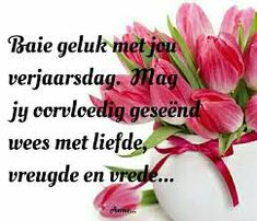 Image result for afrikaans cycling b-day wishes images Happy Birthday Images, Happy Birthday Wishes, Birthday Poems, Afrikaans Quotes, Wishes Images, Beading Projects, Best Quotes, Prayers, Birthdays