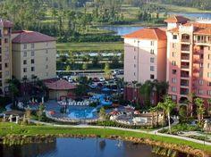 Condo vacation rental in Lake Buena Vista from VRBO.com! #vacation #rental #travel #vrbo