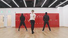 SHINee's Jonghyun dances to 'Hallelujah' in practice video + 2nd event announcement | allkpop