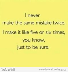 Yup, pretty much...