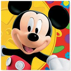 Cartoons Mickey Wallpaper 1600x1600 Mouse