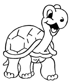 These are our some collections about Turtles printable coloring pages. Print out and color several pictures of Turtles Turtles printable co. Coloring For Kids, Free Coloring, Adult Coloring, Turtle Pattern, Pattern Art, Animal Coloring Pages, Coloring Book Pages, Printable Coloring Sheets, Wood Burning Patterns