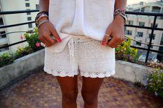 #fashion, knit