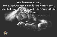 Armut ist eine Geisteshaltung, Reichtum aber auch!💚 Für was entscheidest du dich?#wunder #glücklichsein #glücklich #welt #gefühle #geduld #seiso #universum #selbstbewusstsein #spiritualität #fühlen #jetzt #dermoment #gegenwart #achtsamkeit #mentaltraining #freiheit #manifestation #manifestieren #gesetzderanziehung #gesetzderresonanz #gesetzderannahme #träume #präsent #selbstliebe #liebe #leben #freude #bewusstsein #bewusstleben Mental Training, Holding Hands, Wealth, Patience, Self Awareness, Self Love, Freedom, Universe