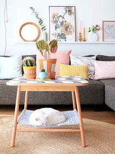 2x ultieme hangout voor je kat