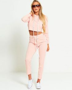 013e21fb 50 best Women Sweat Suits & Tracksuits images in 2018 | Cooker hoods ...